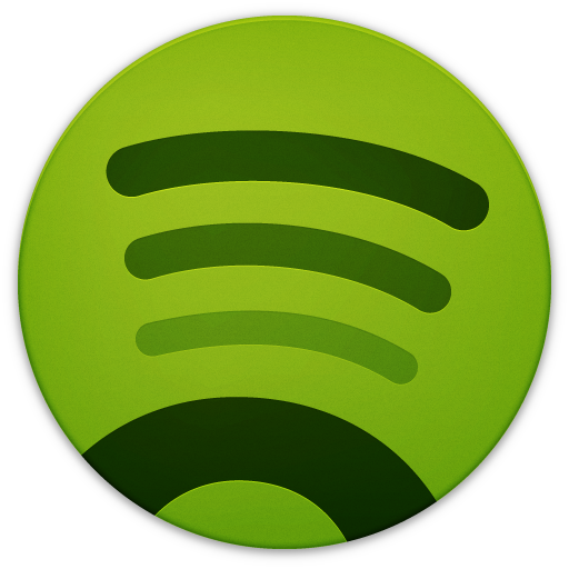 Follow Jared Bartman on Spotify